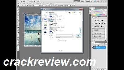 Download Photoshop CS5 Full Crack Full Download