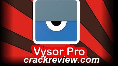Vysor Pro 3.1.4 Crack + License Key Free Download 2021