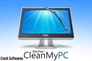 My Clean PC 2021 Activation Code Full Version Free Download