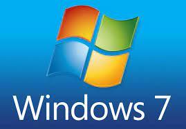 Windows 7 Product Key Crack Latest Version