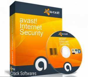 Avast Internet Security Activation Code Till 2038 Full version Free Download