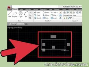 Autocad 2016 Activation Code Full Version Free Download