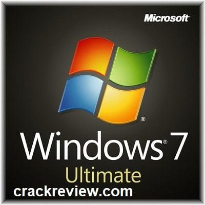Windows 7 Ultimate 32 bit Download Utorrent Free