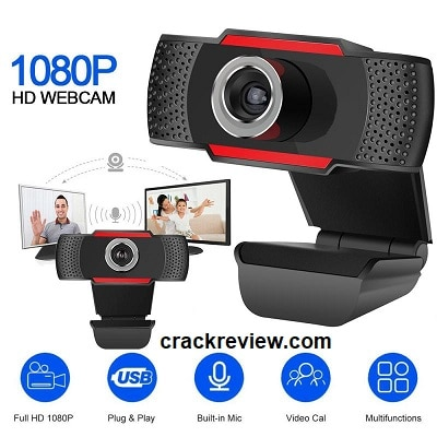 Web Camera Software For Windows 7 64 bit Free Download