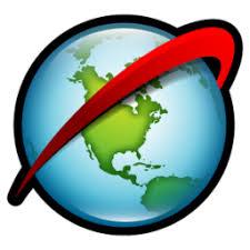 SmartFTP 9.0.2845.0 Crack + Serial Key 2021 Free Download