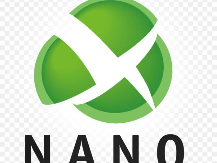 NANO Antivirus 1.0.146.90847 Crack + License Key Free Downlaod [2021]