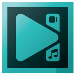 VSDC Video Editor Pro 6.7.0.289 Crack With Keygen 2021 Downlaod