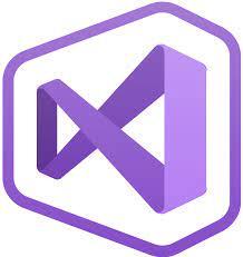 Visual Studio Code 1.56.0 Portable + Crack [64-bit] Download