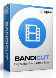 Bandicut 3.6.5.668 Crack With Serial Key [Latest 2021]