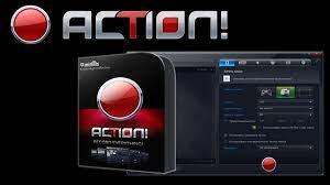 Mirillis Action 4.20.1 + Crack [Keygen/Keys 2021] Download