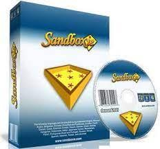 Sandboxie 5.50.1 Crack + Latest Key 2021 Download