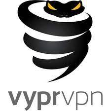 VyprVPN 4.2.3 Crack + Torrent [Updated 2021] Download
