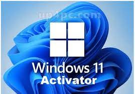 Windows 11 Activator + Crack [Latest-Product Key] 2022