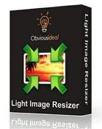 Light Image Resizer 6.0.9.0 Crack + License Key (2022)