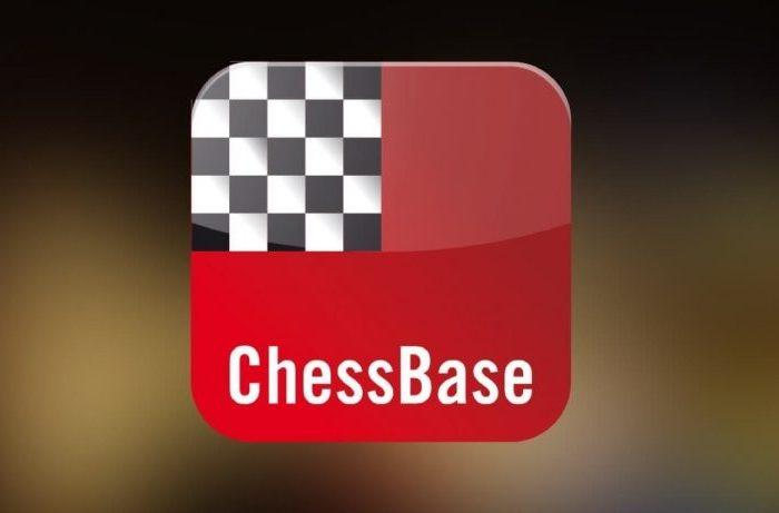 ChessBase 16.5 Crack + Keygen 2021 Free Download