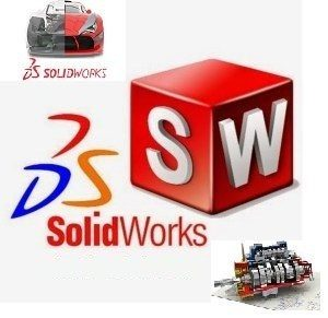 SolidWorks 2022 Crack With Serial Number Full Version [Latest]