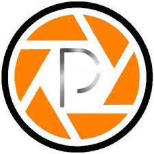 Photopia Director 1.0.729 Crack + Registration Key 2022 [Latest]