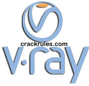 V-Ray 4.20.03 Crack + Key For SketchUp (2021)