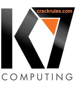 K7 Total Security Crack Free Download 2019