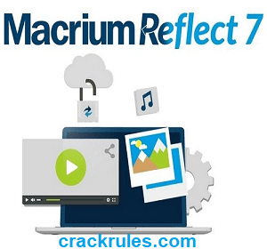 Macrium Reflect 7.2.5107 Crack With License Key [New]