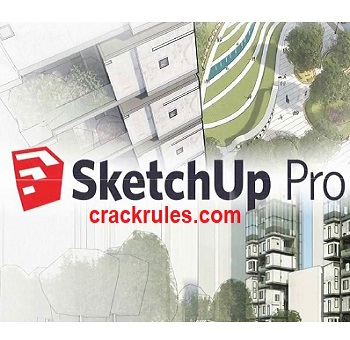 download sketchup make for mac