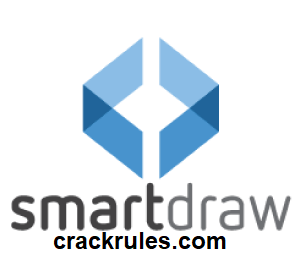 SmartDraw 27.0.0.2 Crack Incl Keygen Activation Key