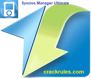 filmora crack download 6.6.0