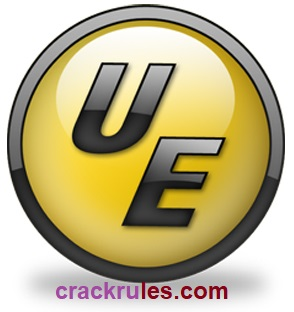 UltraEdit 28.0.0.34 Crack Incl Keygen 2021 [Mac/Win]