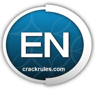 EndNote Crack 2022 download