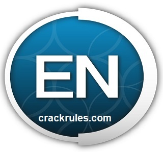 EndNote X9.3.3 Crack With Key {Mac+Windows} 2021