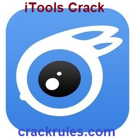 iTools 4 4 4 1 Crack with License Key + Torrent For {Mac/Win} 2019