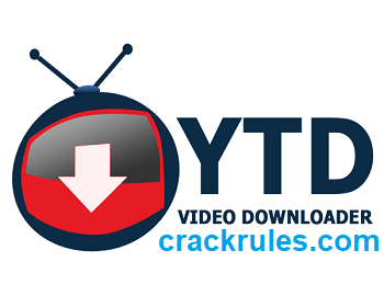 YTD Video Downloader Pro 2020 Crack + Serial Key (New)