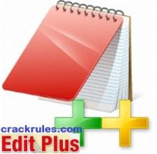 EditPlus Cracked 2021