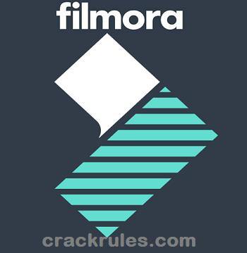 Filmora 2020 Crack + Registration Code & Torrent {2020}