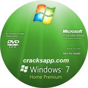 Windows 7 Home Premium Product Key Generator Free Download