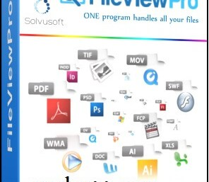 FileViewPro Key 1.2.1.0 Serial Number Full Version Free Download