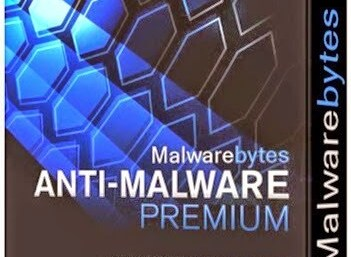 Malwarebytes Anti-Malware Premium 2.2.0 License Key
