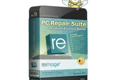 Reimage Pc Repair 2016 Crack + License Key Free Download