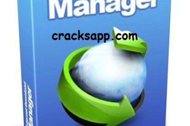 Internet Download Manager IDM Universal Crack Patch + Serial
