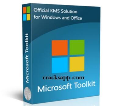 microsoft toolkit 2.6 2 filehippo