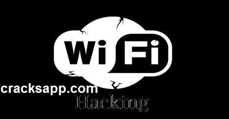 Reaver Pro ISO (WiFi Hack Working 100%) 2016 Download Full Free