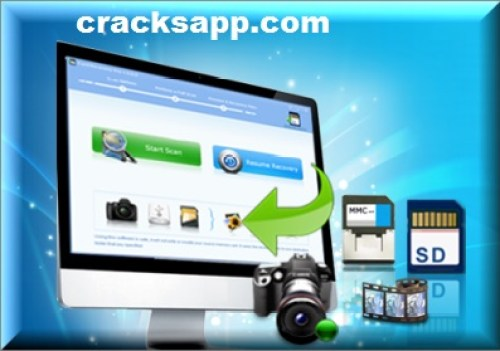 MicroSD-Card-Recovery-Pro-2.9-Serial-key-Free-Download3
