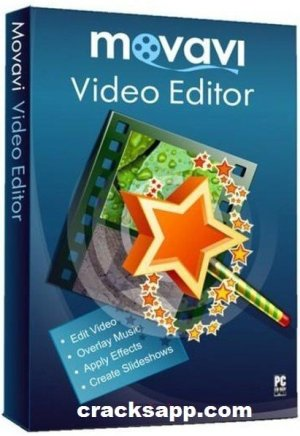 Movavi Video Editor 11 Activation Key List Free Download