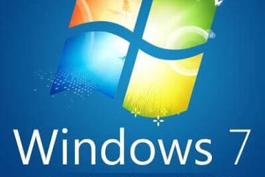 Windows 7 Activation Key 2016 Free Download (Updated)