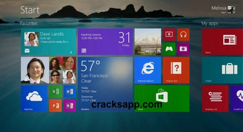 Windows 8.1 Highly Compressed ISO 10 MB Free Download
