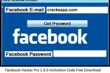 facebook-hacker-pro-2-8-9-activation-key-download