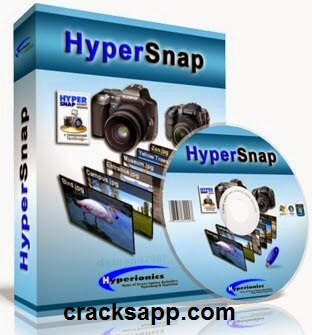 hypersnap-7-licence-key-with-crack-full-version-free-download