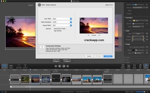 Boinx FotoMagico Pro 5 Serial Key