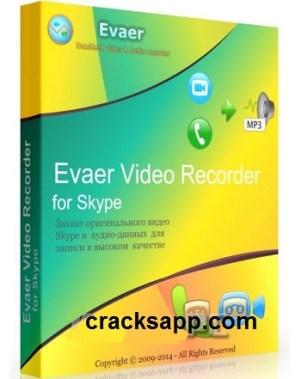 Evaer Video Skype Recorder 1.6.5.79 Serial Key