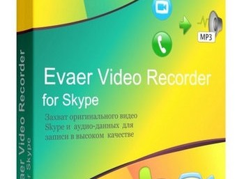 Evaer Video Skype Recorder 1.6.5.79 Serial Key